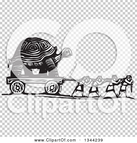 Transparent clip art background preview #COLLC1344239