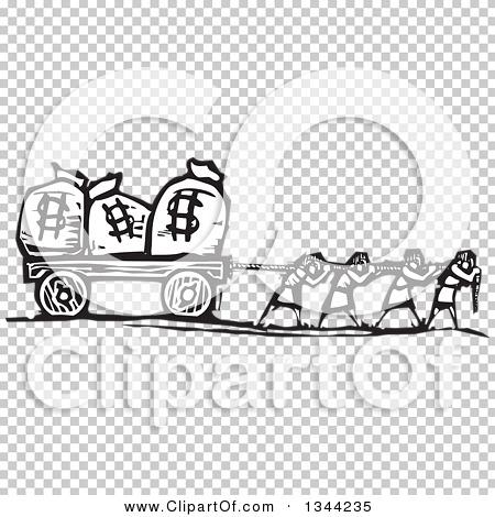 Transparent clip art background preview #COLLC1344235