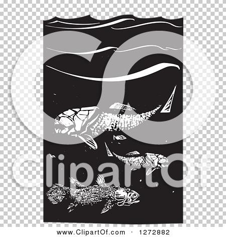 Transparent clip art background preview #COLLC1272882