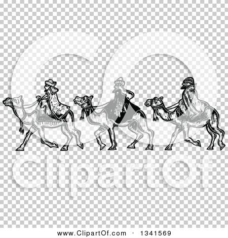 Transparent clip art background preview #COLLC1341569