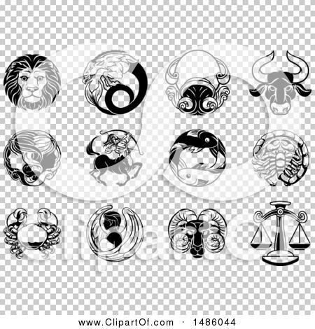 Transparent clip art background preview #COLLC1486044