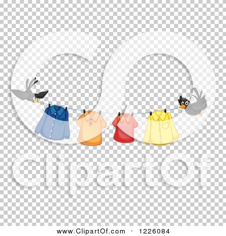 Transparent clip art background preview #COLLC1226084