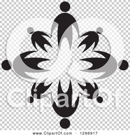 Transparent clip art background preview #COLLC1296917