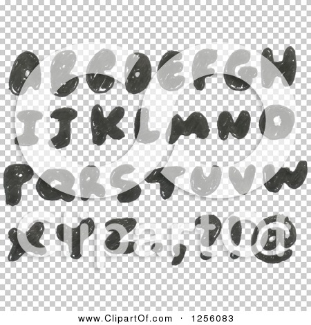 Transparent clip art background preview #COLLC1256083