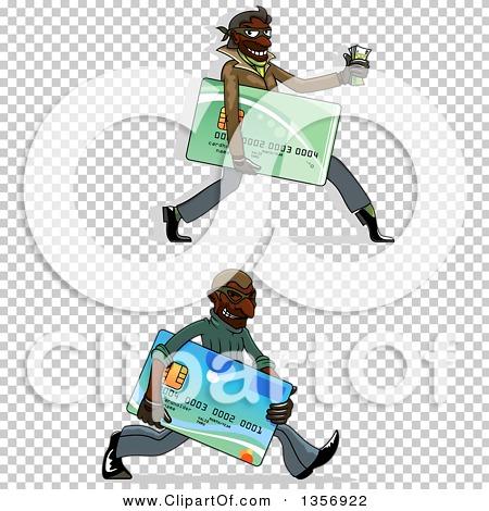 Transparent clip art background preview #COLLC1356922