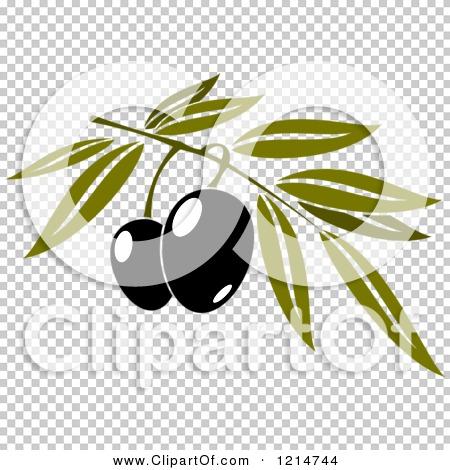 Transparent clip art background preview #COLLC1214744