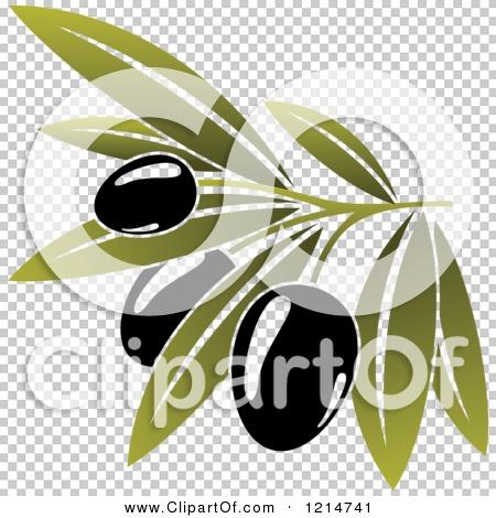 Transparent clip art background preview #COLLC1214741