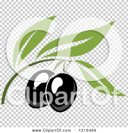 Transparent clip art background preview #COLLC1215469