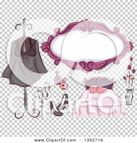 Transparent clip art background preview #COLLC1352716