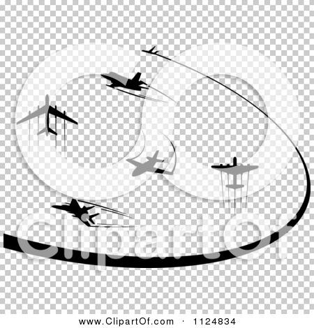 Transparent clip art background preview #COLLC1124834