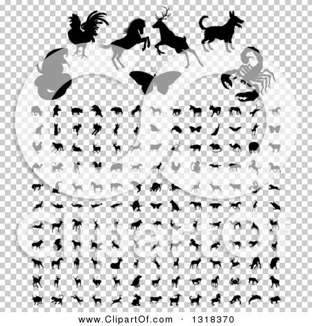 Transparent clip art background preview #COLLC1318370