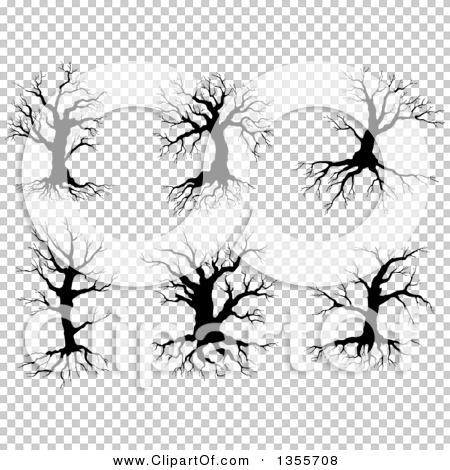 Transparent clip art background preview #COLLC1355708