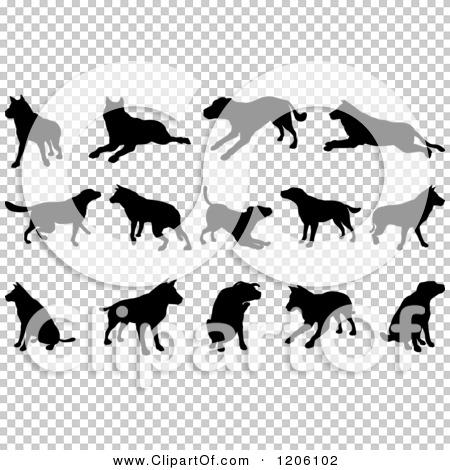 Transparent clip art background preview #COLLC1206102