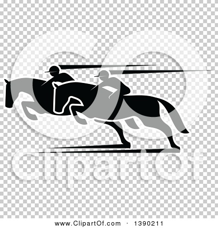 Transparent clip art background preview #COLLC1390211