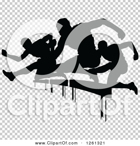 Transparent clip art background preview #COLLC1261321