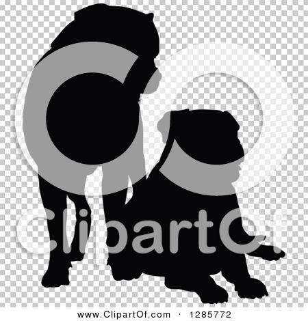 Transparent clip art background preview #COLLC1285772