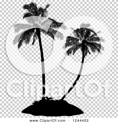 Transparent clip art background preview #COLLC1244452