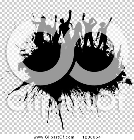 Transparent clip art background preview #COLLC1236654