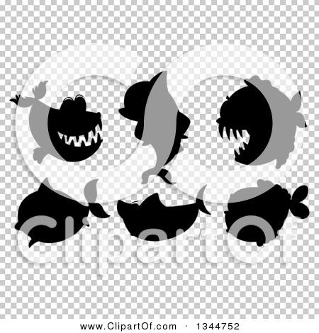 Transparent clip art background preview #COLLC1344752