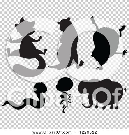 Transparent clip art background preview #COLLC1226522