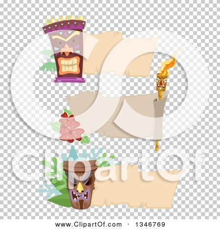 Transparent clip art background preview #COLLC1346769