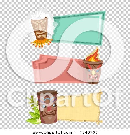Transparent clip art background preview #COLLC1346765