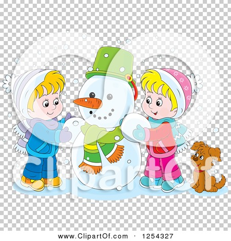 Transparent clip art background preview #COLLC1254327