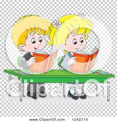 Transparent clip art background preview #COLLC1242715