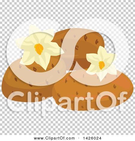 Transparent clip art background preview #COLLC1426024