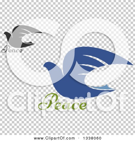 Transparent clip art background preview #COLLC1338060