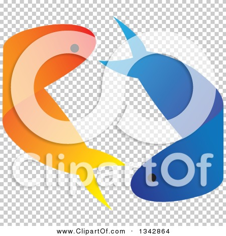 Transparent clip art background preview #COLLC1342864