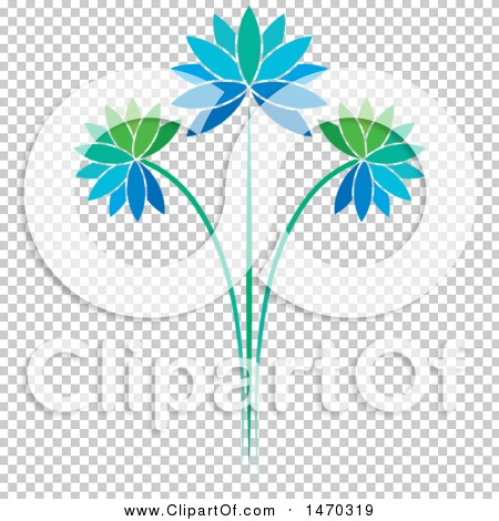 Transparent clip art background preview #COLLC1470319
