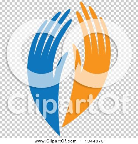 Transparent clip art background preview #COLLC1344078