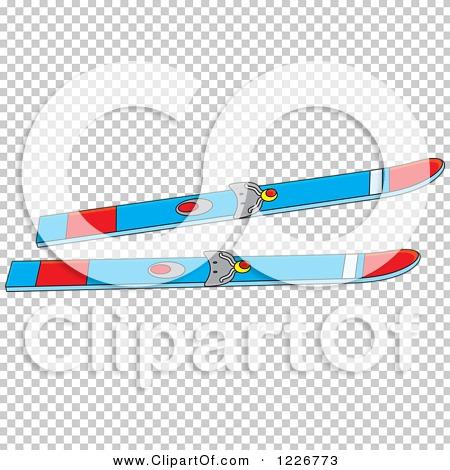 Transparent clip art background preview #COLLC1226773