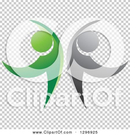 Transparent clip art background preview #COLLC1296925