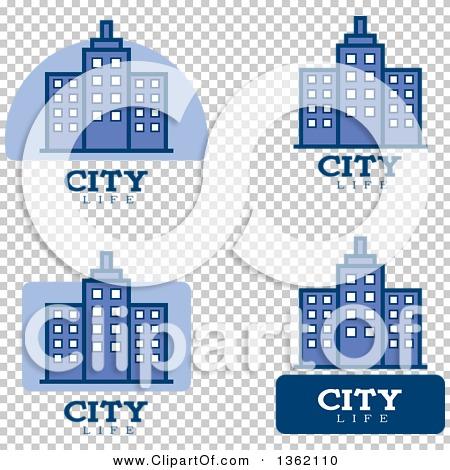 Transparent clip art background preview #COLLC1362110