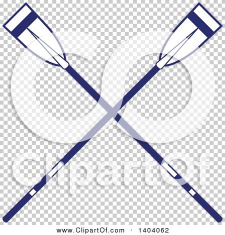 Transparent clip art background preview #COLLC1404062