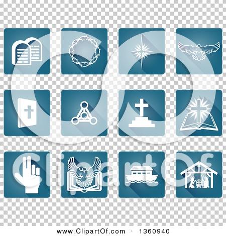 Transparent clip art background preview #COLLC1360940