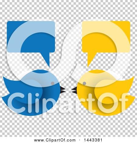 Transparent clip art background preview #COLLC1443381