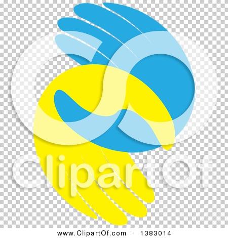 Transparent clip art background preview #COLLC1383014