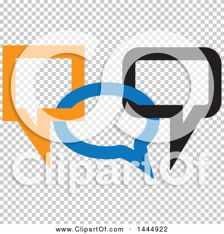 Transparent clip art background preview #COLLC1444922