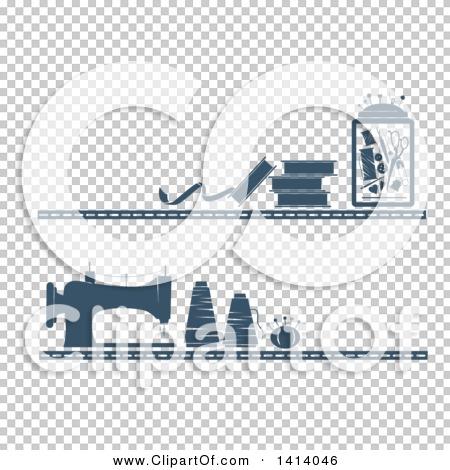 Transparent clip art background preview #COLLC1414046