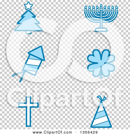 Transparent clip art background preview #COLLC1356429