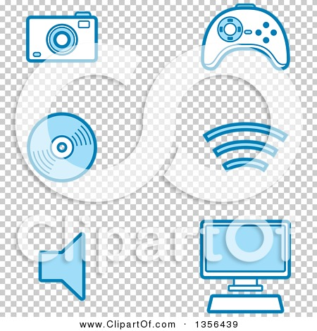 Transparent clip art background preview #COLLC1356439