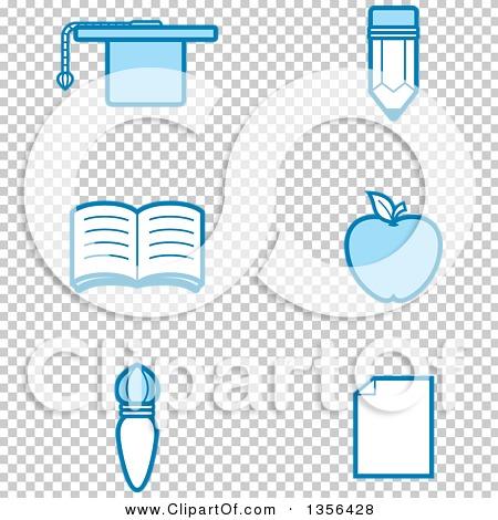 Transparent clip art background preview #COLLC1356428