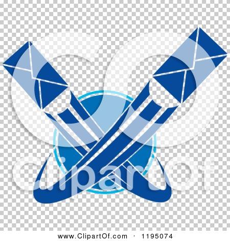 Transparent clip art background preview #COLLC1195074
