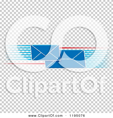 Transparent clip art background preview #COLLC1195076