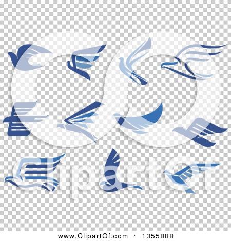 Transparent clip art background preview #COLLC1355888