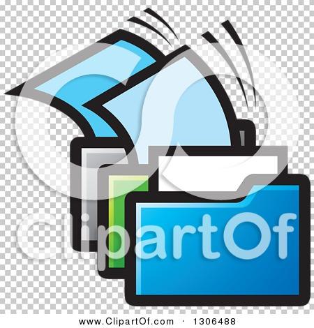 Transparent clip art background preview #COLLC1306488
