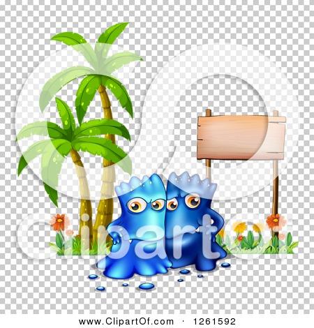 Transparent clip art background preview #COLLC1261592